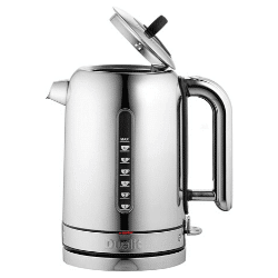 Dualit kettle 72815
