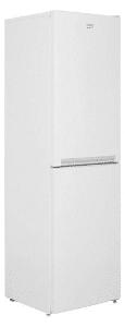 Beko CRFG1582W fridge freezer