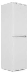 Indesit IBD5517W fridge freezer
