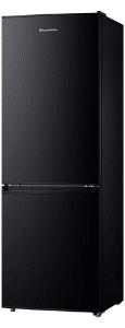 Russell Hobbs RH50FF144B fridge freezer