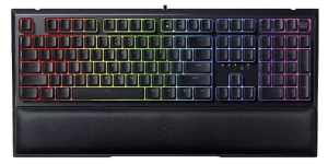 razer ornata gaming keyboard