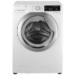 hoover dynamic quiet washing machine