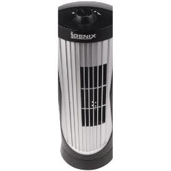 igenix df0020 tower fan