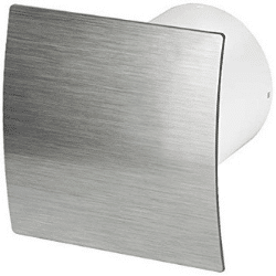 awenta bathroom extractor fan