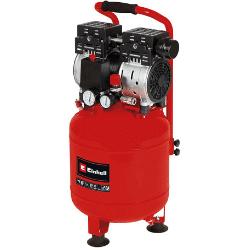Einhell 4020610 quiet compressor