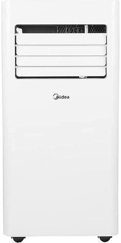 midea 63db mpph-09e air conditioner