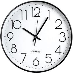 tohooyo non ticking clock